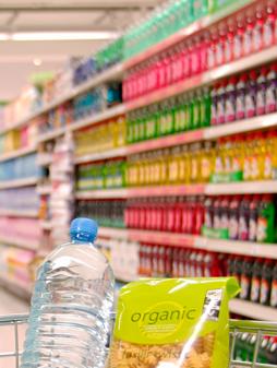 Ajmal Group of Companies-Sulatante of Oman, Johara Ajmal Clinic-Ibra